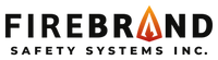 FB-Logo-Landscape-BLK-Gradient.png