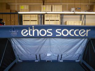 Ethos Soccer2.JPG