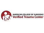 American-College-of-Surgeons-Verified-Tr