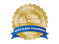 Cribs-for-Kids-Safe-Sleep-Champion.png