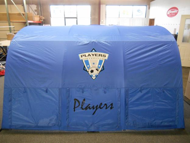 LV Players Back.JPG