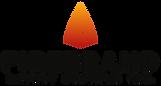 FB-Logo-Portrait-BLK-Gradient.png