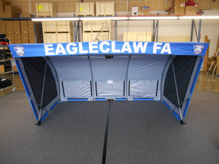Eagleclaw Front.JPG