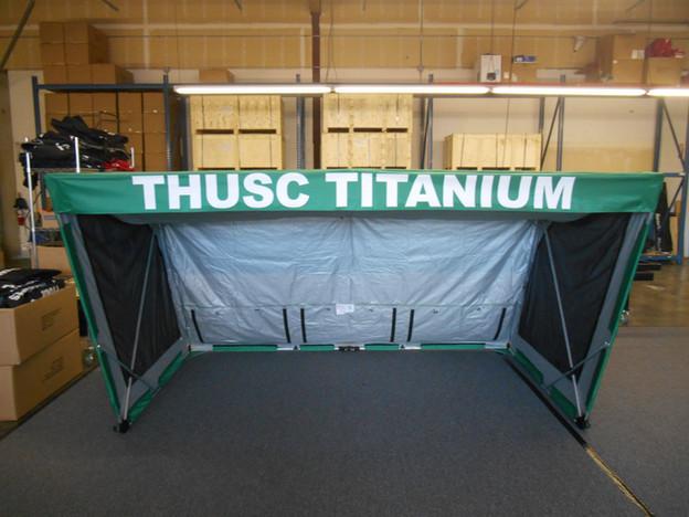 THUSC Front.JPG