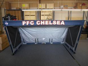 PFC Chelsea Front.JPG