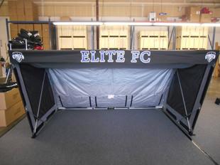 Elite FC Front.JPG