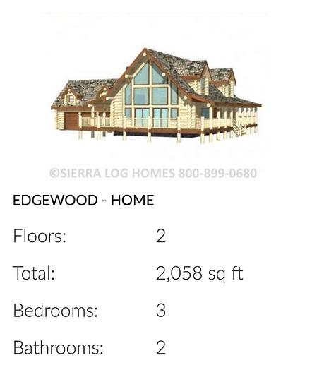 Edgewood - Home