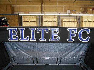 Elite FC Lettering.JPG