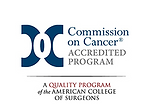 Commission-on-Cancer-logo.png