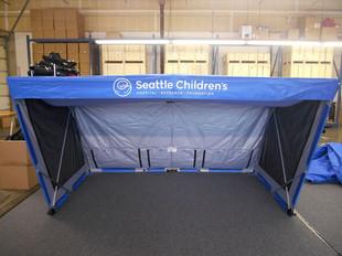 Seattle Childrens.JPG