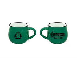 Old Mugs