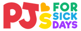 PS4SD-Logo-Landscape-Rainbow.png