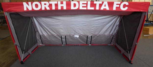 North Delta FC Red.JPG