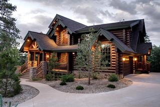lodge-home-2.jpg