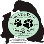 Love Da Pawz Organic Pet Shampoo Supplier