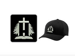 Old Black Hat