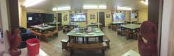 HBC Dining Hall 2006-2016