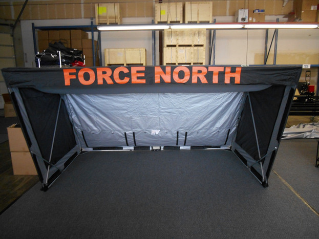 Force North.JPG