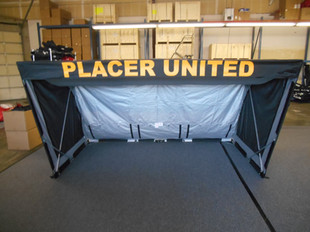 Placer United Front.JPG