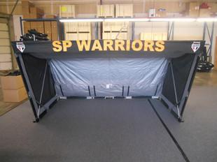 Sp Warriors Front.JPG
