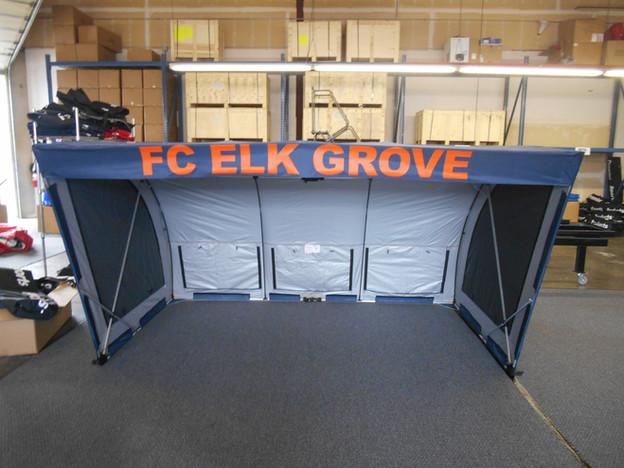 Elk Grove Front.JPG