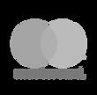 2000px-Mastercard-logo.svg copy.png
