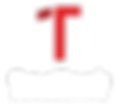 OTC-Logo-Portrait-TriColor copy.png