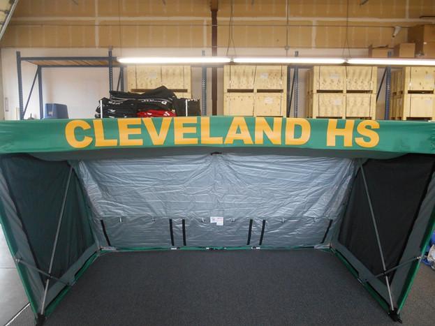 Cleveland HS.JPG