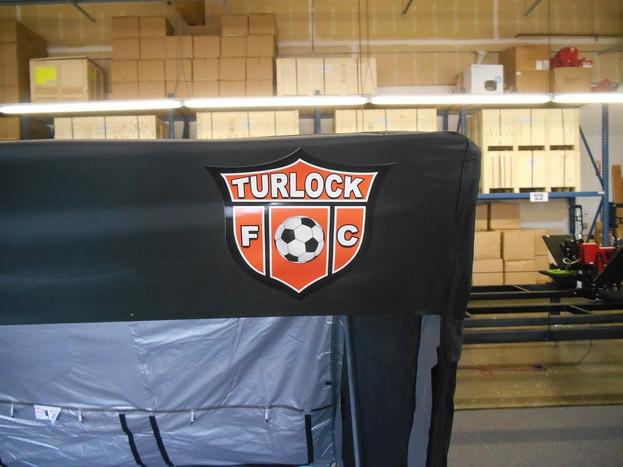 Turlock FC Logo.jpg