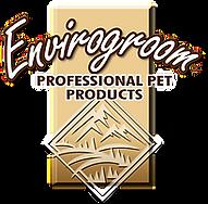 envirogroom pet shampoos.png
