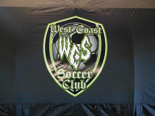 WSC Back2.JPG