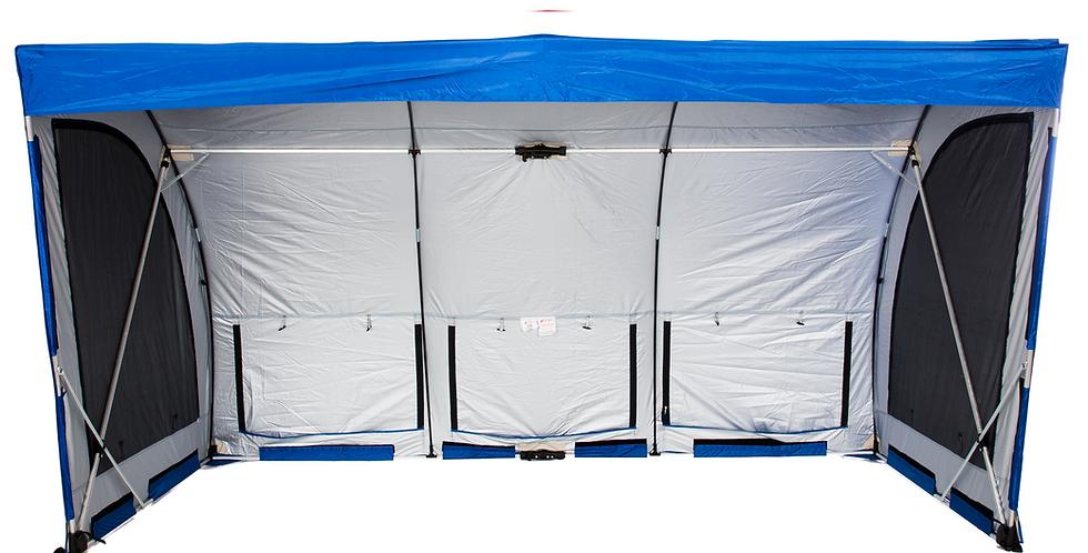 Shelter - Plain