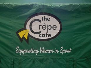 Crepe Cafe.JPG