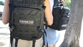 Why You Need a Fire Evacuation Bag