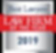 Lfoty-AU-ed11-Edition-S.png