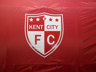 Kent City Back2.JPG
