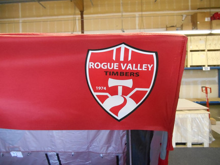 Rogue Valley.JPG