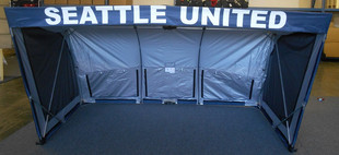 Seattle United Navy B.JPG
