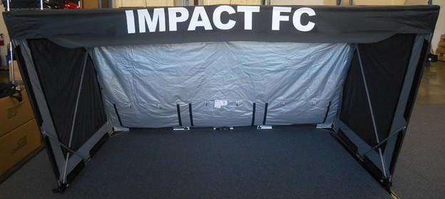 Impact FC Black.JPG