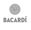 bacardi-logo-5D39A41AB1-seeklogo.com cop