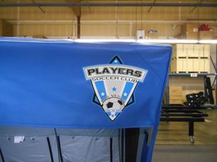 LV Players Logo.JPG