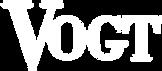 New Vogt logo 2019 black copy.png