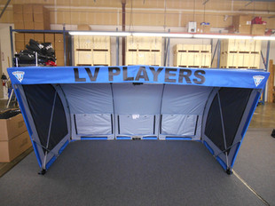 LV Players Front.JPG