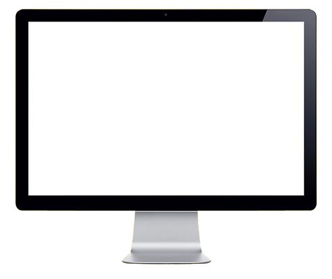 computer-screens-png-12.png