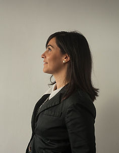 Sara Martin (Psicóloga)