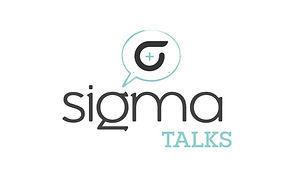 Sigma Talks Calendario