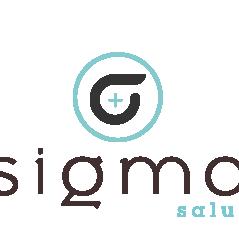 logo-sigma-salut.png