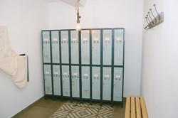 Sala Estampació