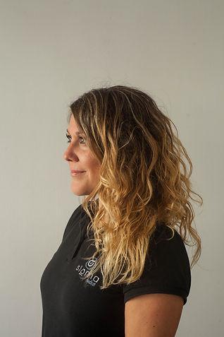 Anna Gispert (Nutricionista)