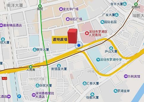置地地図3D2.jpg